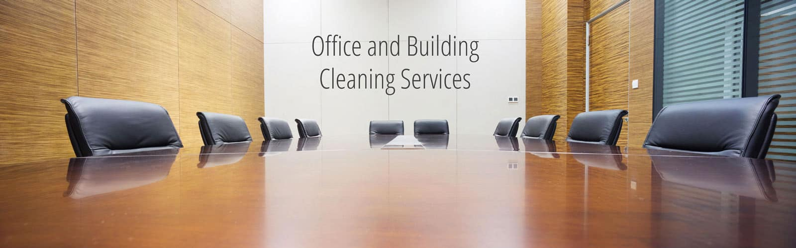 office building services 1600x499